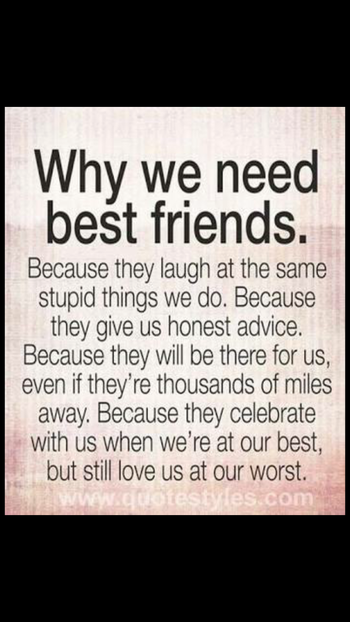 Happy Evening! Evening quotes :) Lets have a great week :) #randomthoughts   #quotes  #roposotalks  #roposoblogger   #instablogger  #chennaiblogger #trichyblogger #thegoldiegirlshines #eveningvibes  #weekdayvibes  #friendsquotes #friendsareeverything