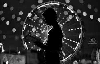 ||STUDY|| . . . #kumaar #kumaarphotography #study #kumargautam #bookeh #book #photography #photographylovers #monochrome #blackandwhite #portrait #portraitphotography #nikonphotography #nikon #shoot #fair #colour #patna #picoftheday #photooftheday