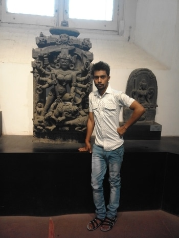 Kolkata trip