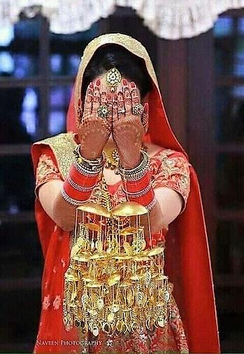#indianmehndi