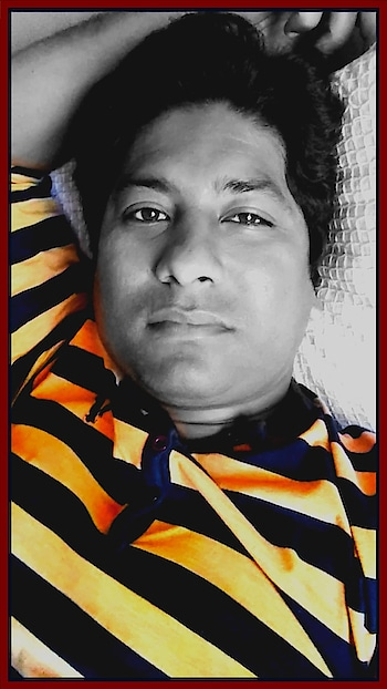 #zamanmyopinion @zamanmyopinion #selfie #travel #travelblogger #travelphotography #travelling #trip #tour #india #indian #karnataka #kannada #hindi #summer #holiday #desi #style #styleblogger #fashion #fashionblogger #fashionaddict #fashionstyle #desifashion #desistyle #photoshoot #photographer #model #modelings