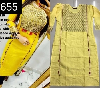 Beautiful Kurtis -@799/- INR Only, Fabric details --  💃🏻💃🏻Selfi come back 🤳   Febric cotton febric ,,,  Size 42-44 ,,,, Length 44-46  ,,,,   🔴full stich Kurti ,,,,,  🔴Be happy with ALF Qulity 🔴  100% qulity guarantee  Ready to ship **WHATSAPP ME AT +91 9760614947** #lehenga#lehengacholi#indianfashion#indianweddings#sagan#mehndi#designerdress#delhi#mumbai#fashion#dallas#dallasindia#wedding#indianwedding#london#londonfashionweek#canada#australia#dubaifashion#dubaiethnic#womenfashion#trendy#latest#sareehyderabad#delhi#delhistreet#pune#bangalore#delhiwedding#floral,,