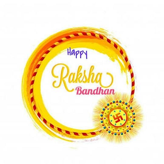 #dailywisheschannel #dailywishes  #rakhispecial