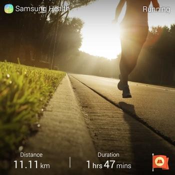 Walking  😊😊😊..Best  Exercise
