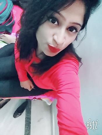 red #fashion blogger #designer #gwalior #blogger #roposo #rocknshoplookbook #red #top #redlove