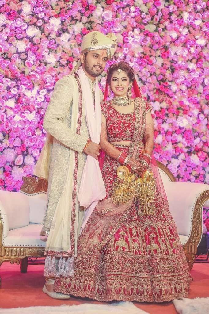 visit us at www.shrangar.com #shrangar #delhi #chandnichowk #designer # bride #bridal #ethinic #lehenga #dress #shopnow #fashion #style #top #roposo #ootd #fashionista #luxury