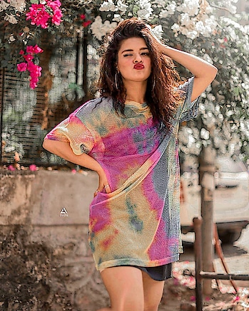 #sexy #sexy-look #saree #yellow #super-sexy #sexy-face #super-sexy-girls #hot #hotness #avneetkaur #avneetkaurmusically #avneetkaur_13 #hot-hot-hot #yellowlove #non-vegjokes #sex #non-veg-jokes #desi-non-veg-joke #non-veg