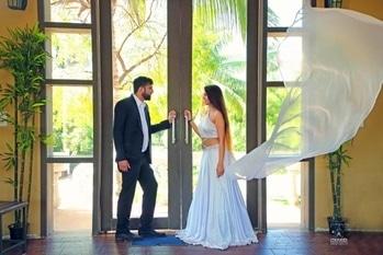 #sobeautiful#SoRoposo#soroposolove #soroposolook #so roposobride#soroposo groom#pre-bridal #printshoot#princess gown#pre-wedding