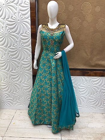Glam Up Your Look with This Designer Gown Dress  Rate This Dress in 1 to 10!!!😍😍❤     DM us for Enquiry!!😊😊     Follow us @fashionhousecommunity  #gownsonline  #gowndress  #designerdress  #womenwear  #womensfashion  #ladieswear  #ladiesfashion  #trend-alert  #trendy  #newcollection  #instagood  #getone  #buyonline  #onlinestore  #onlineshopping   #fashionstyle  #fashionista   #beauty  #gown  #dress  #fashionfables  #bestquality  #longdress  #topfashion  #fashionforwomen