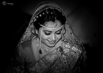 A smile of pure happiness .. Bride : priya  Pic by : @sagar_avile  #bride👰 #marriagegoals #smile #happiness #maharatrianwedding #weddingdiaries #marthimulgi #perfectclick📷  #staytunedformoreupdates  @ssphotography_creationA smile of pure happiness .. Bride : priya  Pic by : @sagar_avile  #bride👰 #marriagegoals #smile #happiness #maharatrianwedding #weddingdiaries #marthimulgi #perfectclick📷  #staytunedformoreupdates  @ssphotography_creation