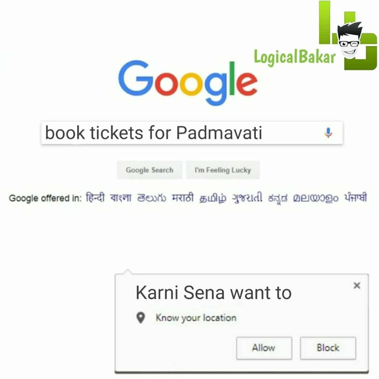 #padmavati #karnisena #lol