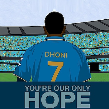 #cricket #icc #iccworldcup2019 #worldcup #players #final #semifinals #win #lasthope #hope