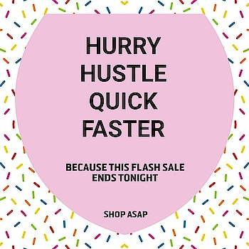 Can't Keep Calm Because it's the Last Day of Flash Sale! Hurry! Shop Now, Use Code : FLASH30 . . . . . #theredbox #spiceitup #crazysexycool #donuts🍩 #sale #flashsale #sundaymorning #sundayshop #shopnow #code #discount #offer #coupons #shopaholic #shoppingonline #instagram #instagood #instashopping #instashop #follownow #hurryup #trending #trendy #trendalert #followforfollowback #likefortag #instafashion #INSTADAILY