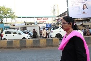 mumbai public #streetstyle