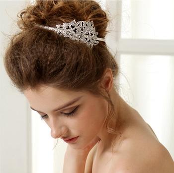 Amazing Hairstyles  #hairstyleoftheday#hairstylist#bridalhairstyle#hairstyletips#hairstyleing