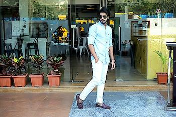 SUCCESS all depends on the Second letter.... !!  #model #bearded-men #beard-model #blogger #bloggerindia #fashion-blogger