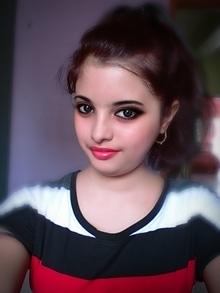 #loveroposo #makeup #love #you #peeps