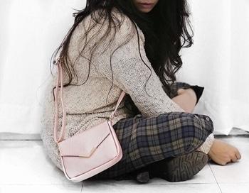 In love with my @lavie sling bag #red #designer #instagram #kurti #fashionita #makeup #delhi #outfitoftheday #women-fashion #womenfashion #mystory #model #indian #trendy #ethnic #chic #western #saree #indowestern #streetstyle #picoftheday #ootd #cool #awesome #summer-style #summerstyle #goodvibes #monochrome #summer #stylist #designer #traveldiaries #beauty #beautiful #graceful #classy #elegant #styles #youtuber #videos  #blogger #shindsancrown #shivangigautam #shivangi #winterdiaries #winter #fashion #fashionblogger #indianblogger #styleblogger #indianbloggercommunity #indian #stylist #roposolove #stylediaries #fashionblog #POPxoFeatures #delhi #delhiblogger #Popxoblogger #popxodaily #POPxoBlogNetwork #mumbai #banglore #jaipur #pune #ShindsanPFF #BabesOfFashion #bags