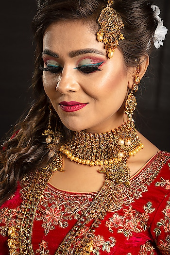 Model : Sonam  Book your shoot with us . .  📸🎥 Studio YG Photography 🎥📷 #studio_ygphotography . . Website : https://www.studioygphotography.com || LINK IN BIO || . . DM/contact 7011135663 for blog/fashion/portrait/portfolio/product/pre wedding/editorial shoot . . ©️@_yg_photography . . Book your shoot : #studioshoot  #fashionshoot #modelshoot #portraitshoot #productshoot #preweddingshoot  #portfolioshoot #outdoorshoot #editorialshoot  #conceptualphotography  #conceptphotography  #portrait #portraitshoot  #portraitphotographer #portraitphotography  #fashiongram  #photographers_of_india  #clothingbrand #streetstylefashion #fashionphotographer #fashionphotography  #portraitsofficial #editorialphotography  #babyshoot #canonphotography #delhiphotographer  #productphotography  #_yg_photography     #ropo-style #soroposolook #soroposo #roposophotography #roposophotographer #delhibloggergirl #delhiphotographer #roposo-style #soroposolook #followme   #catalog #catalogue #fashion ethnic catalogue shoot #catalogueshoot #dmforquery #roposofeature  #bridalshoot #bride #bridalmakeup #bridal-jewellery #bridal-outfit