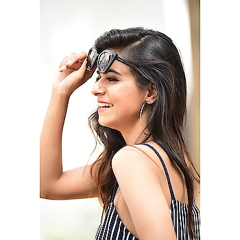 In the frame : @kavyakhurana  Photographer : @akashrawatphotographer  Stylist : @styledbys20  Hair Stylist : @makeupbypriyasharma  Makeup Artist : @makeupbypriyasharma  #delhimua #makeupbypriyasharma  #delhifashionblogger #delhifashionbloggers #indianfashion #indianfashionblogger #delhimakeupartist #delhiblogger #popxoblogger #popxofashion #eventila #brideopedia #wed.book #indiagramwedding #bestportraitsindia #indianmakeupcommunity.   @beccacosmetics, @anastasiabeverlyhills, @lauramercier, @nyxcosmetics, @nyxcosmetics_in, @hudabeauty, @bperfectcosmetics, @urbandecaycosmetics, @tartecosmetics, @makeuprevolution, @makeuprevolutionindia, @maccosmetics, @maccosmeticsindia, @wetnwildbeauty, @paccosmetic, @lagircosmetics, @lagirlindia, @ybpcosmetics, @realtechniques, @cetaphil_india, @anukaushik, @weddingsonline.india, @indulgeo.essentials, @nykaabeauty, @sebamedindia, @innisfreeindia, @mynykaa, @lovecolorbar, @gomitchopra, @beautyscoop, @benefitindia, @benefitcosmetics, @coverfx.