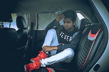 Style is a reflection of your attitude and your personality.🦋 . . . . . . . . . .  #ootdfashion #fashionstylist #hot #mensfashionreview #mensfashionpost #fashionformen #maleblogger #gentlemen #magzine #style #instagood #photoshop #postoftheday #model #menslook #mensstyling #iphone #mensfashiondaily #fashionbombdaily #car #fashionlook #malemodel #luxurylifestyle #hollywood #photoshoot #followforfollow #likeforlike #picoftheday @yukta_mewara #malemodel @menwithstreetstyle @menwithclass @streetsfashionman @hairstylesformen @4hairpleasure @streetsfashionman @menshairs @justinbieber @starauditions2018 @bran.wolf @ajah_unyu07 @mis_mj78___ @fiza.manchandaa @jubin____shah @manjullll @_aashikabhatia_ @ashi_khanna @_vanshika_nahata_ @mis_mj78___ @jannatzubair29 @instantbollywood @justinbieber @selenagomez @photoshop @lightroom @_a.njalii_ @surbhi5707 @_vanshika_nahata_ @mis_mj78___ @yukta_mewara @ll_pooja_sidhawat_ll @kat.kristian @alexmapeli