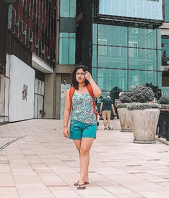 The comfiest outfit ever!!! 😎 http://blogs.rudritachatterjee.com . . . . #rudrita #ootd #lotd #wiw #indianfashionblogger #indianblogger #fashionblogger #fashionista #personalstyle #styleinspiration #styleinspo #aboutalook #bloggerstyle #lookoftheday #kolkatablogger #kolkatafashionblogger #thailand #kolkatatravelblogger #travelblogger #travelblog #soroposo #roposofashion #roposodiaries #roposolove #roposoblogger #roposolook #roposoblogs #roposostylefiiles #ropososhare #roposolife #roposoposts #roposostyle #roposofever #roposostyletalks #roposofashiontips #roposostyleblog #roposotalks #globetrotter #travel #travelersnotebook #travelstagram #pattaya #summerlook #summerlookbook