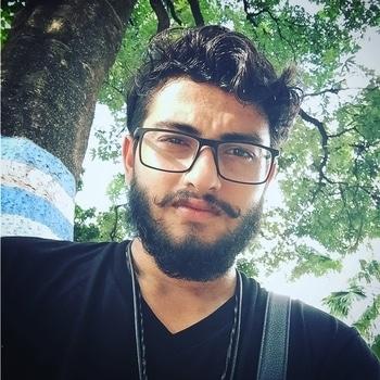 #beardlife #styleblogger #blacklove #tanoyactkar  #stylingtips