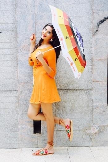 #umbrella #umbrella-lifestyle #monsoon #mumbairains #fashion  #trendalert