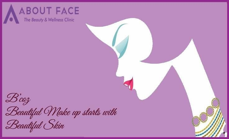 #aboutfacequotes because, beauty comes from within. As you enhance the outer beauty with products, let About Face enhance you from the inside. From peels to facials, botox to thermage, lasers to cupping we have it all.  #aboutfaceindia #dr #drsays #skin #beautiful #skincare #skincareroutine #naturalskincare #dermatologist #dermatology #mumbai #beauty #wellness #health #healthyskin #fillers #lasers #botox #quotes #skinquotes #thermage #ultherapy #cupping #detox #peels #facials