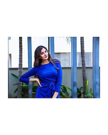 Breaking the rules in Blue 🦋 Premium workwear:- Runwayin  https://runwayin.com/collections/pants/products/tailored-fit-brown-trousers ⠀⠀⠀⠀⠀⠀⠀⠀⠀⠀⠀⠀⠀⠀⠀⠀⠀⠀⠀⠀⠀⠀⠀⠀⠀⠀⠀⠀⠀⠀⠀⠀⠀⠀⠀ ⠀⠀⠀⠀⠀⠀⠀⠀⠀⠀⠀⠀⠀⠀⠀⠀⠀⠀⠀⠀⠀⠀⠀⠀⠀⠀⠀⠀⠀⠀⠀⠀⠀⠀ ⠀⠀⠀⠀⠀⠀⠀⠀⠀⠀⠀⠀⠀⠀⠀⠀⠀⠀⠀⠀⠀⠀⠀⠀⠀⠀⠀⠀⠀⠀⠀⠀⠀⠀ ⠀⠀⠀⠀⠀ ⠀⠀⠀⠀⠀⠀⠀⠀⠀⠀⠀⠀⠀⠀⠀⠀⠀⠀⠀⠀⠀⠀⠀⠀⠀⠀⠀⠀⠀⠀⠀⠀⠀⠀ ⠀⠀⠀⠀⠀⠀⠀⠀⠀⠀⠀⠀⠀⠀⠀⠀⠀⠀⠀⠀⠀⠀⠀⠀⠀⠀⠀⠀⠀⠀⠀⠀⠀⠀⠀ ⠀⠀⠀⠀⠀⠀⠀⠀⠀⠀⠀⠀⠀⠀⠀⠀⠀⠀⠀⠀⠀⠀⠀⠀⠀⠀⠀⠀⠀⠀⠀⠀⠀⠀ ⠀⠀⠀⠀⠀ ⠀⠀⠀⠀⠀⠀⠀⠀⠀⠀⠀⠀⠀⠀⠀⠀⠀⠀⠀⠀⠀⠀⠀⠀⠀⠀⠀⠀⠀⠀⠀⠀⠀⠀ ⠀⠀⠀⠀⠀ ⠀⠀⠀⠀⠀⠀⠀⠀⠀⠀⠀⠀⠀⠀⠀⠀⠀⠀⠀⠀⠀⠀⠀⠀⠀⠀⠀⠀⠀⠀⠀⠀⠀⠀ Shot by:- @nick_photography_143  @surya_panvalkar_photography  #runwayinstore #runwayin #runwaystyle #officewear #premiumwear #workwear #bluedress #blueoutfit #blues #fashionfeed #stylegram #stylefeed #fashionblogger #mumbaiblogger #indianblogger #blogged #makeuplook #hairstyle #elegance #simplicity #mahhimakottary #musakaan #muskan