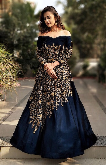 To order or any information and inquiry , whatsapp no +91- 7383857700 and ping me inbox  personal sms  to me.  100%bestquality Fabric✌🏼 Bank transfer Accepted🙏🏻 Paytm Accepted 📱. Worldwide shipping  Reseller and customer welcome 🤙🏻🏃🏻. ---------------------------------------------------------#womenfashion#instafashion#weddingdresss#pakistanifashionblogger#newlook#desilook#lehngacholi#bridaldresses#pakistancouture#bridalcoutureweek#fashionswomens#glamdress#perfectdress#dresses#amazingdress#multi#useful#handle#interest#making#information#join#checkout#cod#styles#look#more#pintrest#fshasion