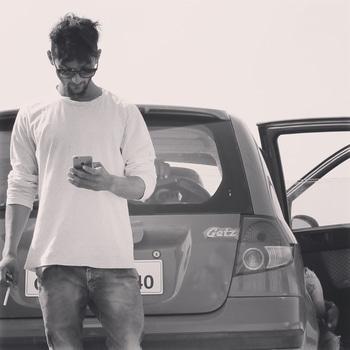 Alwz#rock#stylish#passion#🚬