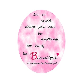 Be Beautiful 🌹 . . 🌷B3 Quote for the day🌸 . . 🌷Keep Following @because_be_beautiful for  More such Beautiful quotes🌸 . . #blogger #productreview #beautybloggers #beautyquotes #lifestyle #health #quotes #giveaway  #love #giveaway #bloggersofinstagram #indiblogger #kolkatablogger  #wedding #instagood #instalikes #instafollow #like4like #kolkata #followforfollowback #followforfollowers #likeforfollow #bloggerlife #behappy #beyou #becausebebeautiful ❤