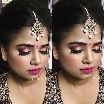 #happyindependenceday #independenceday #independence #indian #freedom #india #ilovemyindia #Captured #selfie #selfielove #lookgoodfeelgood #bride #indianbride #makeup #bridalmakeup #brideinmaking  #Perfection #captured #clicked #camera #iphone #nofilter #nikitamakeupbliss #makeupartist #delhimakeupartist #bestmakeupartistindelhi #makeuplove #lookgoodfeelfood #bollywood #eyeshadow #cutcrease #cutcreaseeyemakeup #mascara #lipstick #foundation #mua #muadelhi #muadehradun #makeupartistdehradun #morning #goodmorning #photography #iphonephotography #captured #beauty #homesweethome #dehradun #nature #naturelove #vacy #vacy #quotes #quotation #motivationalquotes #motivation #inspiration #inspirationalquotes #lookgoodfeelgood #rangoli #captured #quotes #vacation #roposolove #roposotalenthunt #roposolove #hahatv #holidays #swimmingpool #pool #swimming #fun #love #family #happy #mom #dad #nofilter #brother #sister #brothers #grandparents #love #sis #siblings #us #instagood #father #mother #tagsagram4tags #instadaily #fun #photooftheday #children #lovemyfamily #happy #familytime #cute #smile #fun #musically #musicallyindia #sisters #acting #actingskills #actingwars #captured #madeinindia