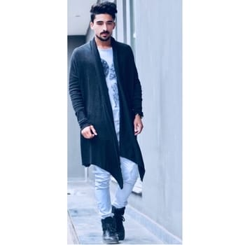 ##fashion #fashioninsta #swag #style #stylish #tagsforlikes #me #swagger #lovemylife #hair #instagood #shoes #styles #roposodiaries #roposofashion #followme #beard#roposo#roposostylefiles#menonroposo#roposostory#thegentlemanscode#delhiguy#karantiwariofficial