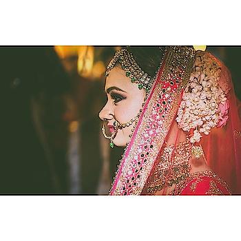 #beautifulbride👰 #weddingphotography #weddingphotographer #candidweddingphotography #lovetoshootweddings #candidshoot #coupleshoot  #prewedding #weddingnama #weddingblog #weddingbells2018 #weddingsutra #weddingmantra #weddingdress #weddingrings #photooftheday #indianbride #candidweddingphotography #photographyislife #canon5dmarkiv  call for bookings 9999556904  mail us tanwar520@gmail.com  @nitintanwarofficial ,  https://m.facebook.com/TheRoyalDreams/
