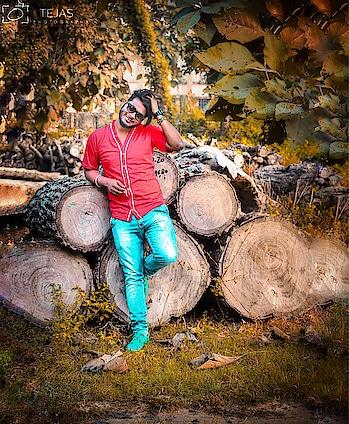 If you're good at something, never do !#beardjubin #jubinshah #india #fashion#fashionph#fashions#batman #fashionphotographer#fashionindia#glamour #indianphotography#indianfashion#indianfashionphotographer#style#mensfashion#men#menshair#clothes#clothingbrand#indianmen#portrait#portrait_shots #portraitphotography #portraitsofficial #portrait_ig #tejaschaurasia #heliumformen #batmanlover #batman🦇 #1soul
