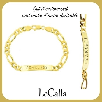 Men's Personalized Engraved Bracelet, Buy now and get a free gift 🎁  https://goo.gl/soQfvb  #LeCalla #offer #freegift #diwaligift #silverjewellery #mensaccesory #trendyjewelry #mensgifting #customized #engraved #personalizedgifts #forbrother #forhim #offerprice #onlineshopping #silvergift #bracelet #instalove #instagood #instajewellery #instagram #photooftheday #roposo-style