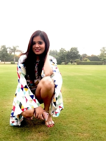 Hey y'all !! Here is a winter hack to hold on to your favourite shorts for a while. Follow the link below for the complete details-  https://urvashimishra5.wordpress.com/2017/11/05/keep-it-short/ . . . . . . #delhigram #delhigirls #popxofashion #Plixxoblogger #delhifashionblogger #delhifashion #delhistyle #fashionblogger #fashionbloggerindia #fashionstyle #lbb #l4f #l4l #f4f #bloggersofinstagram #styleblogger #styleblogger #girls #ootd #ootdshare #igers #indian_girl #indianblogger #followme #followback #red #fashionblogger #girlblogger #likeforlike