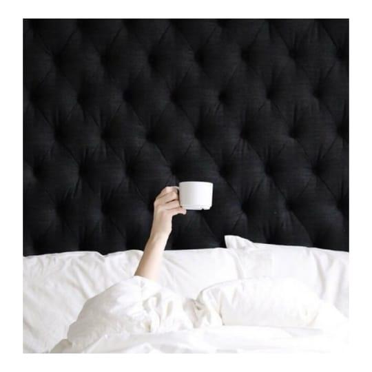 Reson to love weekend ☕ . . . #morning#coffeetime#weekendbelyk#coffeeinbed#latemorning#weekendfun#sundayfunday#love#like#share #thevoguemania