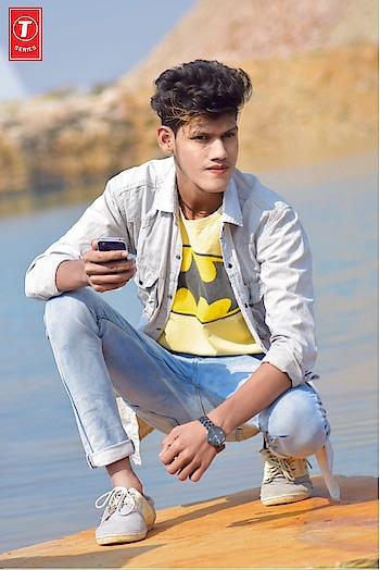 #armankhan_official #pose #good-looking #fashion-blogger #followfashion #followme #ropo