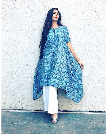 Friday feels💕 summer staple from @jyo_closet 💙 loving it! ⠀⠀⠀⠀⠀⠀⠀⠀⠀⠀⠀⠀⠀⠀⠀⠀⠀⠀⠀⠀⠀⠀⠀⠀⠀⠀⠀⠀⠀⠀⠀⠀⠀⠀⠀⠀⠀ ⠀⠀⠀⠀⠀⠀⠀⠀⠀⠀⠀⠀⠀⠀⠀⠀⠀⠀⠀⠀⠀⠀⠀⠀⠀⠀⠀⠀⠀⠀⠀⠀⠀⠀⠀⠀⠀⠀ ⠀⠀⠀⠀⠀⠀⠀⠀⠀⠀⠀⠀⠀⠀⠀⠀⠀⠀⠀⠀⠀⠀⠀⠀⠀⠀⠀⠀⠀⠀⠀ ⠀⠀⠀⠀⠀⠀⠀⠀⠀⠀⠀⠀⠀⠀⠀⠀⠀⠀⠀⠀⠀⠀⠀⠀⠀⠀⠀⠀⠀⠀⠀⠀⠀⠀⠀⠀⠀⠀ ⠀⠀⠀⠀⠀⠀⠀⠀⠀⠀⠀⠀⠀⠀⠀⠀⠀⠀⠀⠀⠀⠀⠀⠀⠀⠀⠀⠀⠀⠀⠀⠀⠀⠀⠀⠀⠀⠀ ⠀⠀⠀⠀⠀⠀⠀⠀⠀⠀⠀⠀⠀⠀⠀⠀⠀⠀⠀⠀⠀⠀⠀⠀⠀⠀⠀⠀⠀⠀ #kurta #kurti #ethnic #cotton #palazzo #mumbaiblogger #indianblogger #blogging #blogged #style #weekend #flashbackfriday #fridayfeels #weekend #weekendlove #style #fashion #fashionfeed #fashionable #friday #ethnic #designer #