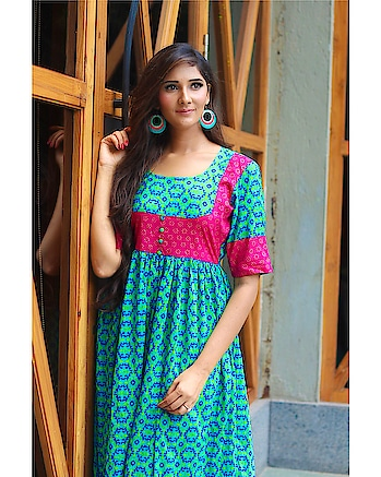 Ensure yourself top-most level of comfort by getting this pretty dress from @nakhraali 💚🌸💙 ⠀⠀⠀⠀⠀⠀⠀⠀⠀⠀⠀⠀⠀⠀⠀⠀⠀⠀⠀⠀⠀⠀⠀⠀⠀⠀⠀⠀⠀⠀⠀⠀⠀⠀⠀⠀⠀⠀ ⠀⠀⠀⠀⠀⠀⠀⠀⠀⠀⠀⠀⠀⠀⠀⠀⠀⠀⠀⠀⠀⠀⠀⠀⠀⠀⠀⠀⠀⠀⠀⠀⠀⠀⠀⠀⠀⠀ ⠀⠀⠀⠀⠀⠀⠀⠀⠀⠀⠀⠀⠀⠀⠀⠀⠀⠀⠀⠀⠀⠀⠀⠀⠀⠀⠀⠀⠀⠀⠀⠀ Shot by:- @yash_bhatwal_photography  Location:- @mt64loungecafe  #maxi #maxidress #ethnic #ethnicwear #ethnictrend #colorfulmaxi #blueandoinkmaxi #onlineshopping #fashion #fashionfeed #fashionista #mumbaiblogger #indianblogger #blogging #blogged #style #glamour #glam #makeup #hair