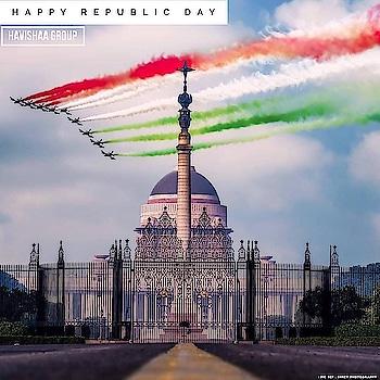 Happy Republic Day 🇮🇳 ... . . . . . Picture credit @shrey.photography  #republicday #india #instagram #_coi #_woi #sonyalpha #india_undiscovered #photographersofindia #indiapictures  #cntgiveitashot #yourshot_india #lonelyplanetindia #incredibleindia #everydayindia #indiaclicks #photographers_of_india #indiagram #BBCTravel #delhi #storiesofindia #dslrofficial #natgeoyourshot