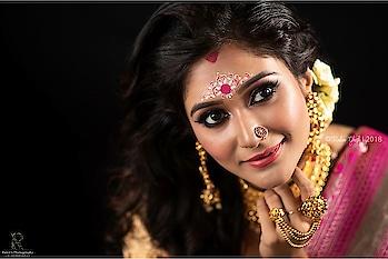 #ig_portraits #sareelover #indianwear #indianbeautyblogger #instahub #instaphoto #instakolkata #instapic #instagood #kolkatagirl #kolkatafashionblogger #desi_diaries #kolkatadiaries #kolkatablogger #kolkatagram #kolkataactress #picoftheday #igrammingindia #portrait_mood #portraitmood #portrait_ig #kolkatagram @kolkata.shoutout @_the_bong_crush_ @the_bold_bong_crush @kolkataportraits @kolkatabeautiful #ig_calcutta #storiesofkolkata #indianshutterbugs #indiaclicks #_woi  @indiapictures  @indian.hobbygraphy @photographers_of_india @indiapictures @indianshutterbugs @_instaindia_ @colours.of.india @pixelpanda_india @pixelpanda_india @india.clicks @india_everyday @indian.photography @uniquephotographyclub @itz_mumbai @photographers_of_india @_bengal.beauty_ @bengali_tilottama  @portraitsofficial  @bengali.beauties.shoutout