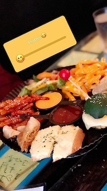 #herb #platter #foodphotography   #blogging  #govegan