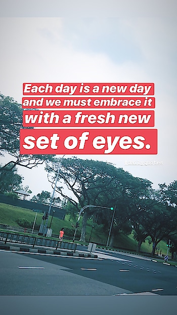 #designyournailsbyisha #dailyquotes #motivational #inspiration #fun #life #enjoy #liveyourdreams #quoteoftheday #success #spreadhappiness #behappy #iphonepic #photography #instapic #roposolove #soroposo #lifestyle #lifequote #roposoquotes #qotd #believeinyourself