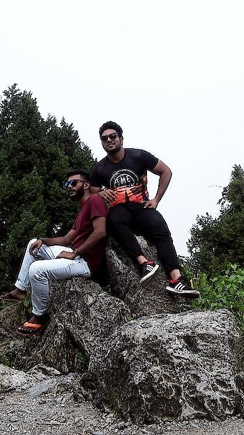 #brother#bro#buddy#broda#bhaibhai