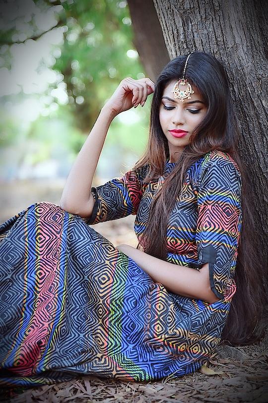 ♥️ @shlok_jewels  #thesnazzydiva #shlokjewellery #plixxo #galleri5influenstar #bnbmag #kundanjewellery #jewelry #jewellerydesign #bindiya #bridaljewelry #accessories #accessorieslovers #fashionjewellery #fashion #style #indianshoot #ethnicwear #ethenicjewellery #picoftheday #mumbaifashionblogger #fashionpost #jewelleryoftheday #photographers_of_india #portraitphotography #instafashion #happiness #positivevibes #portrait_mood #portrait_ig #portraitvision _ _ #thesnazzydiva #bridalinspo #bnbmag #celebritywear #photography #catalogshoot #indianwear #mumbaifashionblogger #galleri5influenstar #retrolook #retrofashion #retrostyle #plixxoblogger #maharanicouture #brands #indianbrands #fashionblogger #stylestatement #portraitphotography #portraitmode #catalogshoot #lovemakeup #indianstyle #fashiongram #stylegram #ethinicwear #indianfashion #bridalfashion #kurta #longkurti #indianlovers _ _ #thesnazzydiva #bridalinspo #bnbmag #celebritywear #photography #catalogshoot #indianwear #mumbaifashionblogger #galleri5influenstar #retrolook #retrofashion #retrostyle #plixxoblogger #maharanicouture #brands #indianbrands #fashionblogger #stylestatement #portraitphotography #portraitmode #catalogshoot #lovemakeup #indianstyle #fashiongram #stylegram #ethinicwear #indianfashion #bridalfashion #kurta #longkurti #indianlovers#staytunedformoreupdates 📷 @kavishphotography  MUA @beauty_obsessed_by_anu  _ _ #thesnazzydiva #bridalinspo #bnbmag #celebritywear #photography #catalogshoot #indianwear #mumbaifashionblogger #galleri5influenstar #plixxoblogger #maharanicouture #brands #indianbrands #fashionblogger #stylestatement #portraitphotography #portraitmode #catalogshoot #lovemakeup #indianstyle #fashiongram #stylegram #ethinicwear #indianfashion #bridalfashion #kurta #longkurti #indianlovers plixxoinfluencer #galleri5influenstar #bnbmag #popxodaily #portraitphotography #photography #picoftheday #shoot #heels #stelitos #blockheels #mua #nmrk #grattitude #mumbai_igers #brands #style #fashion #be