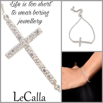 Life is too short to wear boring jewellery, buy latest trend jewellery at www.lecalla.in. DM for more details.   #LeCalla #Fashion #trendy #silverjewellery #bracelet #glamour #fashionista #fashionwear #braceletsoftheday #photooftheday #handaccesory #Silver #silverlove #musthave #additiontocollection #buynow #classy #cocktailaccessories #instagood #indiagram #indiagram #instajewellery #roposolove #dailylook
